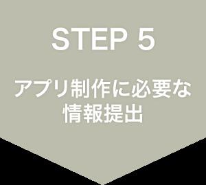 step5